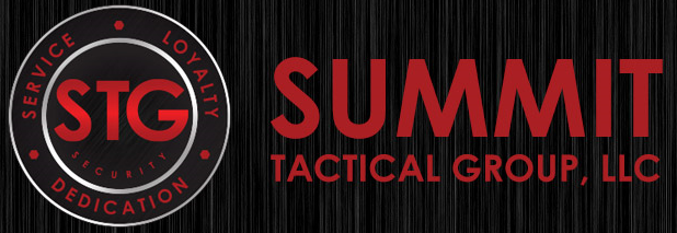 Summit Tactical Group logo