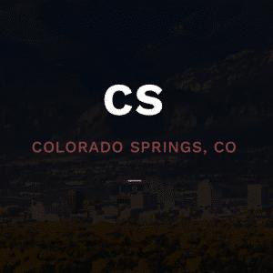 colorado_springs_location_tile