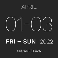 April Crowne Plaza Tanner Gun Show